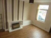 2 bedroom house in Clifton Avenue, Harehills, LS9