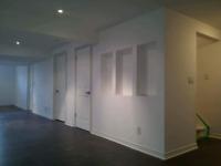 Carpenter - Home Renovations