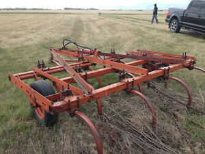 10ft cultivator for sale