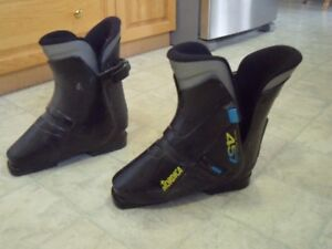 Nordica Ski Boots for sale