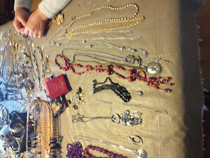 Entire Jewelry Collection Peterborough Peterborough Area image 2