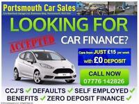 CITROEN SAXO 1.1 DESIRE * Trade PX To Clear * 2003 Petrol Manual in Blue