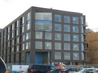 New Built Downtown (Lett St) 1 Bedroom Apartment For Rent