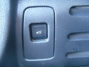 2013 Ford Edge SEL AWD Peterborough Peterborough Area image 20