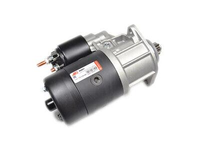 Démarreur 12 V 1,6 kW PIAGGIO APE Calessino Classic TM 0.4 D m500 0.5 D Diesel