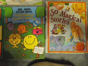 Assorted Children's Books - NEW, Sold on Choice Kitchener / Waterloo Kitchener Area image 8