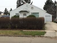 3bdrm House for Rent in Yorkton
