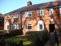 Seven Bedroom Student House to Rent | Old Road, Headington | Ref: 1660
