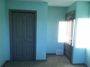 Complete Interior Painting! 780-964-9686 Edmonton Edmonton Area image 5