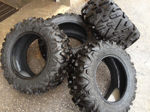 BRAND NEW MAXXIS BIG HORN 2.0