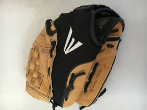 Kids Right handed ball glove...for those that throw left handed!