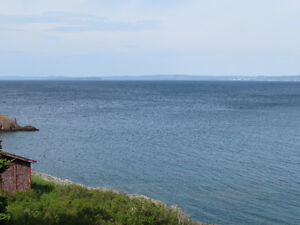 BACON COVE RD, AWESOME OCEAN VIEWS..BACON COVE.. St. John's Newfoundland image 11