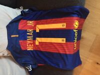 Football Shirt BNWT Barcelona
