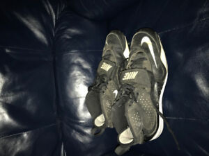 Football Cleats for sale
