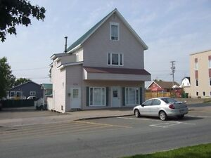 GREAT INVESTMENT OPPORTUNITY IN GRAND FALLS!!!