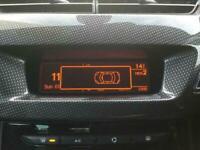 2012 Citroen DS3 1.6 e HDi 110 Airdream DSport Plus 3dr HATCHBACK Diesel Manual