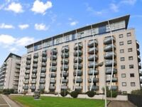 1 bedroom flat in Newton Place, Docklands E14
