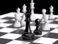 Chess Club/ Academy looking for new members