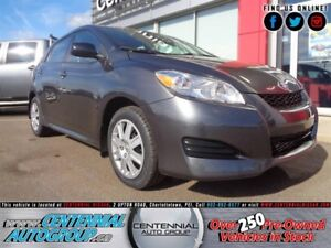Toyota Matrix Hatchback | FWD | A/C | USB/AUX | Power Windows 20