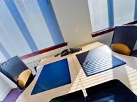 ( AB25 - Aberdeen ) Serviced Offices to Let - £ 459