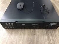Concept Pro H264 1TB DVR