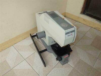 Spectra-tech Inspectir 912a0368 W Breakage Body