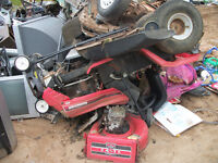 we will remove old junk cars trucks FREE,,call 847 3569,thank yo
