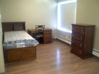 Long Term Accommodations- Students/Shared rooms Available!!!
