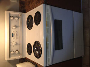 washer dryer fridge stove dishwasher articare airconditiong 2X