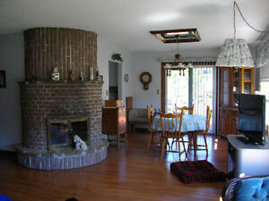 beautiful home near Brockville for sale- MUST BE SEEN Kingston Kingston Area image 5