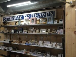 Stairways To Heaven-Baptism Gifts, Communion, Confirmation Kitchener / Waterloo Kitchener Area image 2