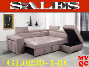modern sofas furniture sets, l shape sofas, loveseats, armchair