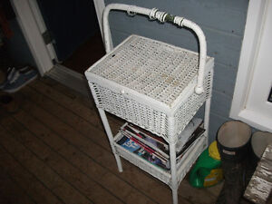 Ad 2- Cottage / Vintage and Antique Furniture-Great Condition!