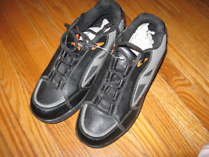 KIDS TEENS MEN HEELYS Cambridge Kitchener Area image 1