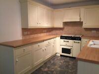 2 bedroom house in Oakenshaw Lane, Walton, Wakefield, WF2