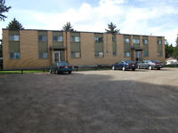 Bachelor Suite Available Immediately, Brooks, AB