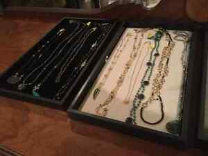 Tash Jewellery