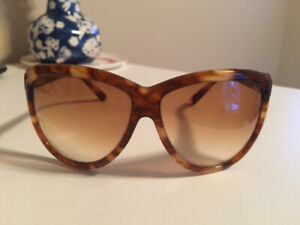 Tom Ford sunglasses only $250