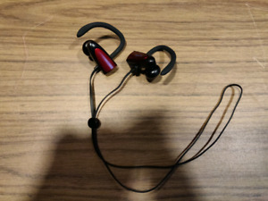 HEIRBLS Bluetooth Headphones