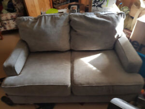 Couch Set For Sale or Trade