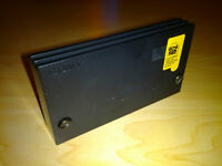 Network Adapter For The Playstation 2 (PS2)