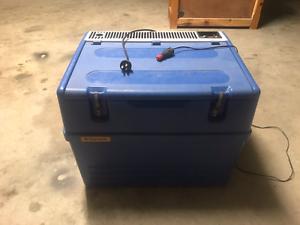 60 litre fridge/freezer Kirwan Townsville Surrounds Preview