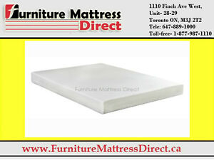 ▉▉BRAND NEW MATTRESS BLOWOUT SALE▉▉ALL TYPES AND SIZES ON SALE▉▉