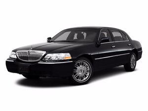 Wedding Limousine GTA/Toronto - Divine Limo City of Toronto Toronto (GTA) image 6