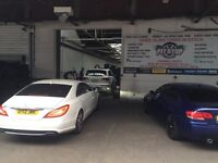 CHEAPEST TYRES!! PART WORN & BRAND NEW! LONDON! ESSEX! PITSTOP TYRES!