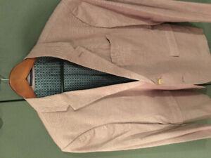 RW&Co blazer
