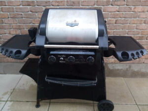 multiple BBQs for sale #22222222