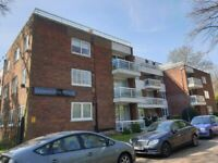 2 bedroom flat in Leamington House, EDGWARE, HA8