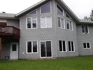 *New Price* Waterfront Home for Sale Elk Lake