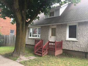 House for sale- Shawville, PQ.   277 Main St.
